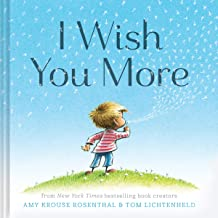 Best i wish for u Reviews