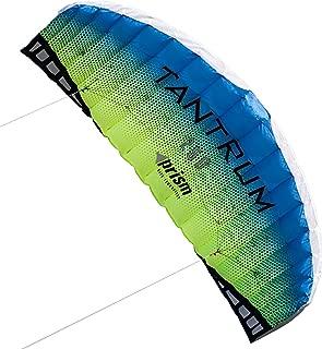 Best big power kites Reviews