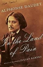 Best alphonse daudet biographie Reviews