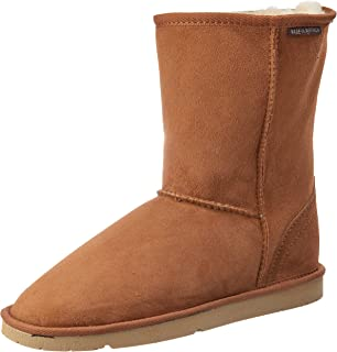 JUMBO UGG Classic Short Boot