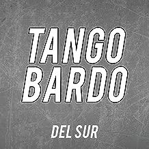 cafe dominguez tango