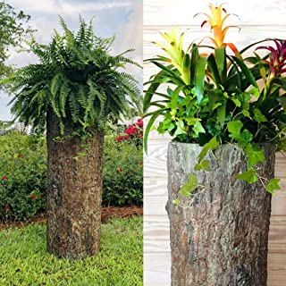 Best small tree stumps for sale Reviews