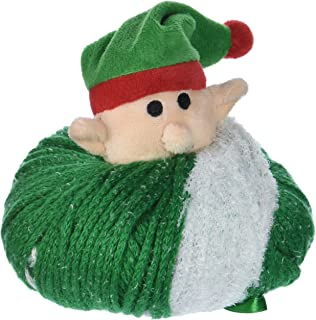 DMC 154EF Top This! Yarn, Elf, Multicolor