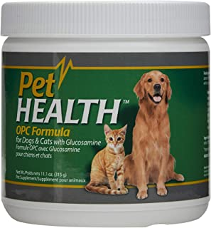 Best dog for dog products Reviews