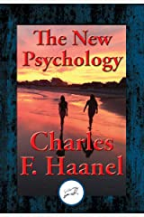 The New Psychology (English Edition) eBook Kindle