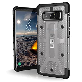Best ica phone case Reviews