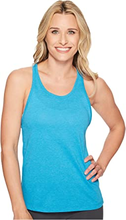 New Balance - Heather Tech Tank Top
