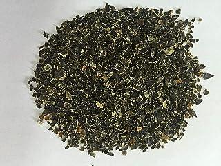 Kelp flakes flavor, kombu seaweed 600g (3 bags)