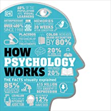 How Psychology Works: Applied Psychology Explained