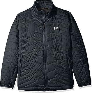 ab3f13aacf01 Amazon.com  Under Armour - Jackets   Coats   Clothing  Clothing ...