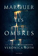 Marquer les ombres - Extrait (GF CARVE MARK) (French Edition)