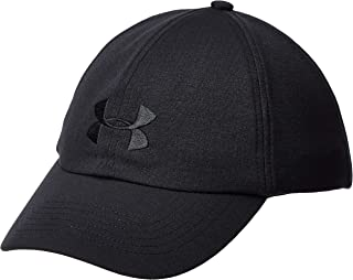 Women's Microthread Renegade Hat
