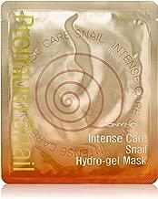 Best snail face mask tony moly Reviews