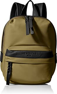 Best liebeskind leather backpack Reviews