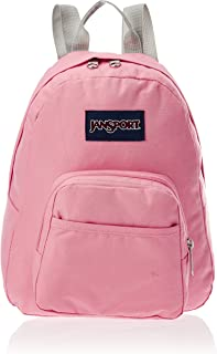 JANSPORT Unisex-Adult Half Pint Half Pint Backpack