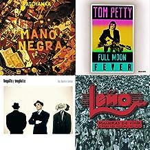 Hits del Rock Clásico