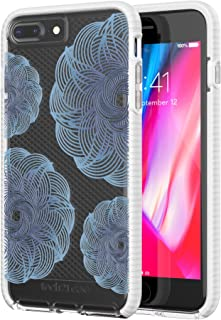 tech21 evo gem case iphone 7 plus
