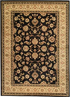 Best marash area rug Reviews