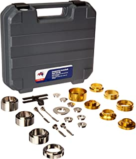 Private Brand Tools PBT70960 Crankshaft and Camshaft Seal Tool Kit