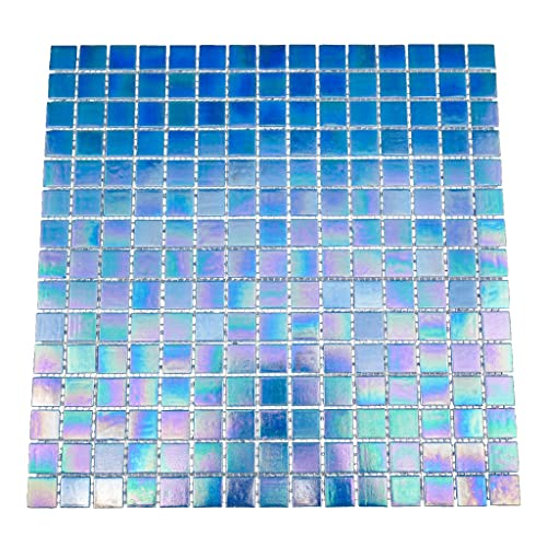 Swimming Pool Tiles: Amazon.com