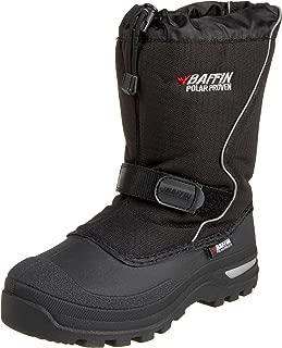 baffin boots kids
