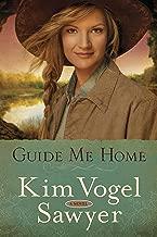 Best author kim vogel sawyer Reviews