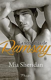 La venganza de Ramsay (Spanish Edition)