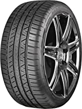 Cooper Zeon RS3-G1 All-Season 225/50R17 98W Tire