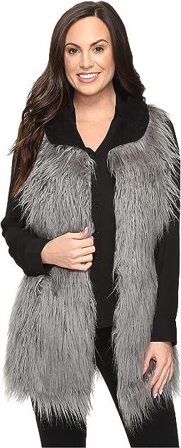 Kendall Vest