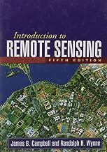 Best books of remote sensing Reviews
