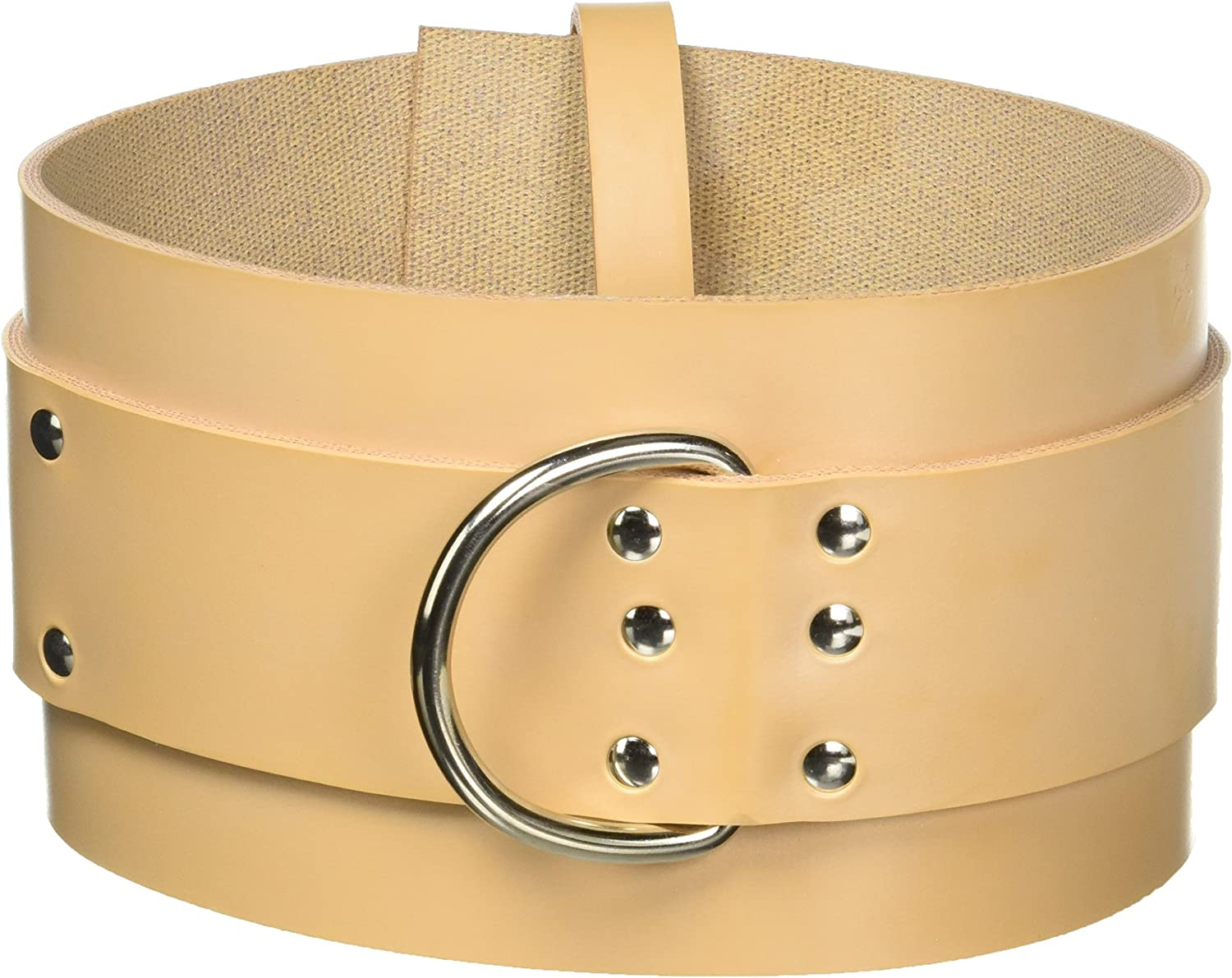 OmniPet 6432 Perma Hog Dog Collar, Large