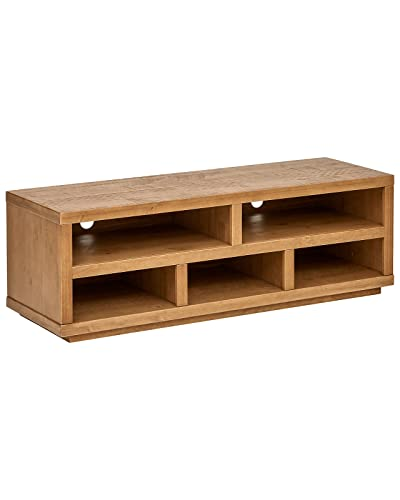 Tv Stands And Console Tables Amazon Com
