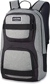 Best wood carrying backpack Reviews