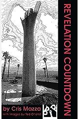 Revelation Countdown (Studies in Monasticism) Kindle Edition