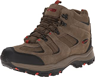 Best all out blaze 2 hiking shoes Reviews
