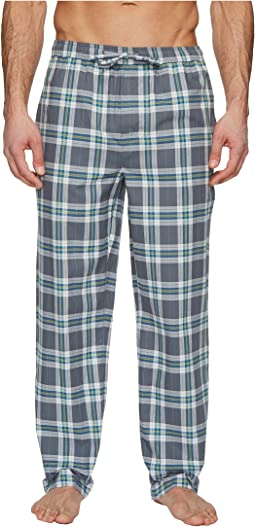 Life is Good - Classic Sleep Pant