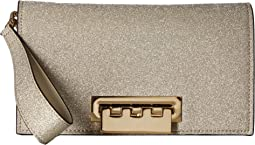 Earthette Clutch