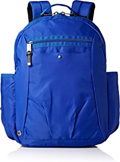 Baggallini Womens Gadabout Laptop Backpack