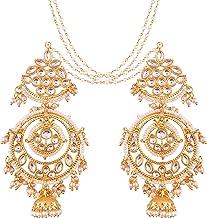 i jewels india