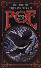 Complete Tales & Poems Of Edgar Allan Po