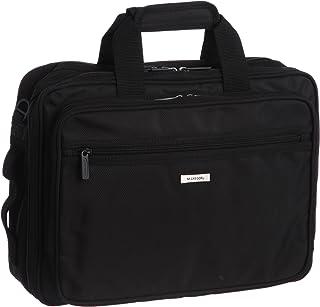 [マックレガー] ビジネスバッグ 3WAY 通勤
