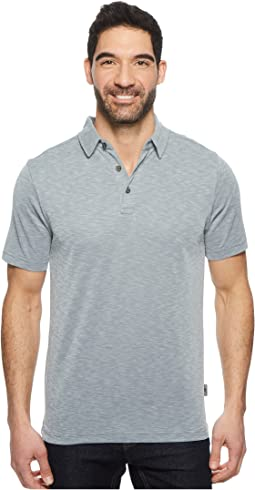 Royal Robbins - Great Basin Dry Polo