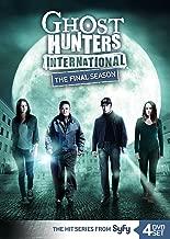 Ghost Hunters International: The Final Season