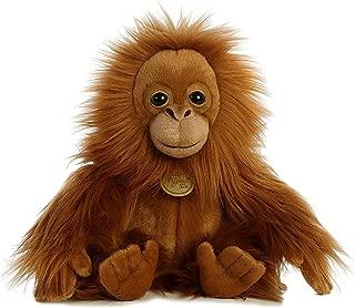 Best baby orangutan stuffed animal Reviews