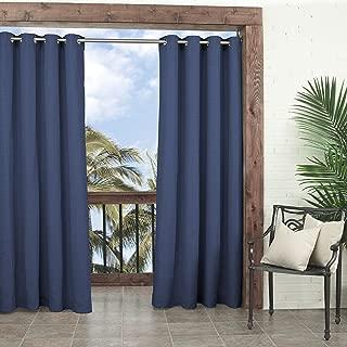Best parasol outdoor curtains Reviews