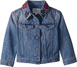 Jacket 504724XR989 (Little Kids/Big Kids)