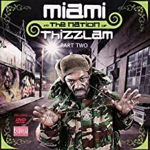 Best the nation of thizzlam Reviews