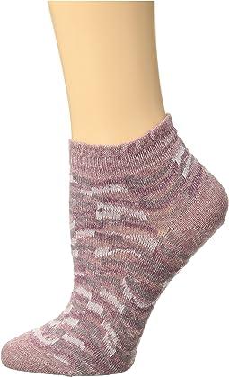 Falke Trullo Sneaker Sock