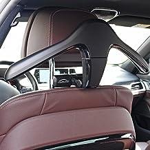 Suchergebnis Auf Für Auto Kleiderbügel Audi
