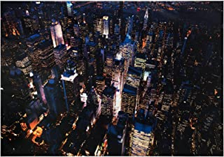 Best ikea city lights new york Reviews